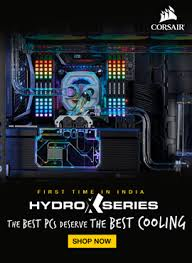 Buy <b>Cooler Master MasterLiquid 240</b> MLX-D24M-A20PW-R1 at Best ...