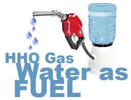 Δολοφονούν τους εφευρέτες που μετατρέπουν το νερό σε καύσιμο;Γιατί άραγε...;