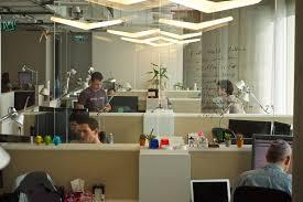 google tel aviv office google tel aviv office 07 google tel aviv cafeteria