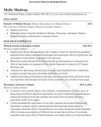 cover letter university student resume examples university student cover letter resume templates for students sample resume and high eda c d e a cfuniversity student resume examples