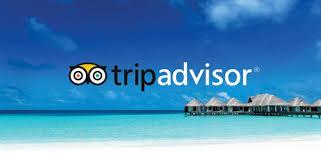 TripAdvisor Hotels Flights Restaurants Attractions - Apps on Google ...