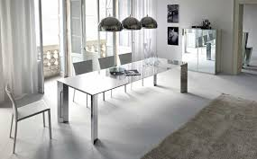 Contemporary Dining Room Design Modern Dining Room Design Of 25 Modern Dining Room Decorating