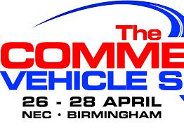 cv shows archives commercial vehicle dealer cv show 2016 1 copy