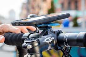 The Best <b>Bike Phone Mount</b> for 2020 | Reviews by Wirecutter