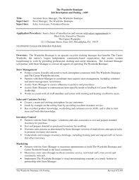 job description account manager software professional resume job description account manager software account development manager job description sample account manager resume account manager