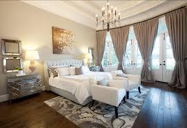 interior design ideas bedroom classy