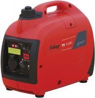 <b>FUBAG TI 1000</b> (838978) – купить <b>генератор</b>, сравнение цен ...