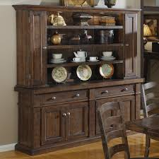 Corner Cabinet Dining Room Hutch Theodore Alexander 6105 487 Sideboard Buffet Blue Cabinets Kitchen