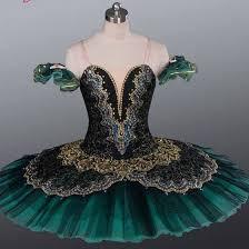 Swangirl Dance <b>Ballet Tutus</b>   Facebook