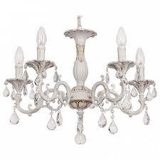 Подвесная <b>люстра MW</b>-<b>Light Свеча</b> 2 <b>301014605</b>: купить по цене ...
