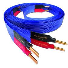 Купить акустические <b>кабели Nordost</b> в Москве: цены от 399 руб ...