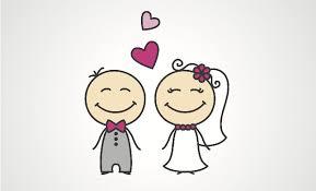 Výsledek obrázku pro svatba