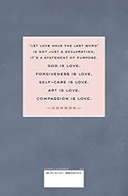 <b>Let</b> Love Have the Last Word: A Memoir: Amazon.co.uk: <b>Common</b> ...
