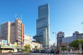 「2014年 - 日本一の高層ビルであるあべのハルカスが全面開業」の画像検索結果