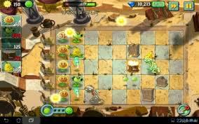 Скачать бесплатно Plants vs. Zombies 2 It's About Time для ...