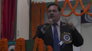 speech of mr m k singh on moral values in technical education speech of mr m k singh on moral values in technical education sityog