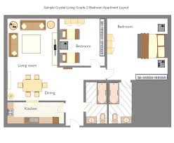 apartmentsliving room furniture arrangement examples amazing leather furniture living room design dining layout examples apartment furniture arrangement