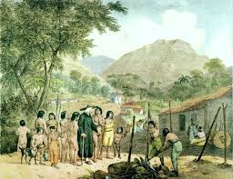 Image result for missionaries protestant serving the poor
