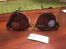 Мужские солнцезащитные <b>очки</b> солнцезащитные <b>очки</b> и ...