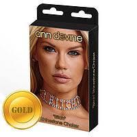 Колье и <b>ожерелья Ann</b> Devine в России - все товары бренда на ...