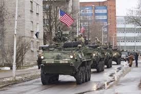 oldephartte in training i m following a look at how the u s army prepares for war against russia or