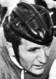 Hugh William PORTER - 1969Porter