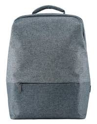 <b>Рюкзак Xiaomi</b> 90 Points <b>Urban Simple</b> Backpack — купить по ...