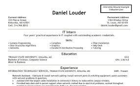 skills to put on a resume   appealing skills   enkivillage    types of skills to put on a resume