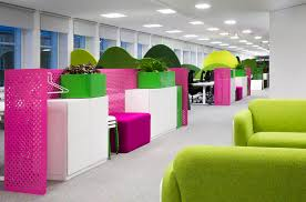 king_17_greenhills_kristian_pohl candy crush king offices