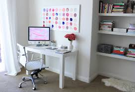 Amazing Of Ideas For Home Office Design