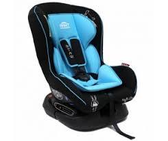 Детские автокресла <b>0</b> 18 кг (<b>группа 0-1</b>): купить с доставкой по ...