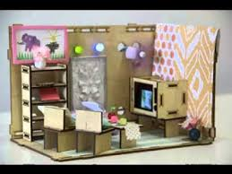 diy dolls house furniture projects ideas build dollhouse furniture