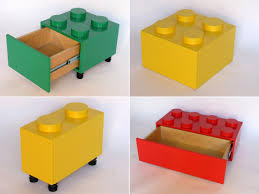 Lego Furniture Best Lego Furniture On Home Design Ideas With Lego Furniture