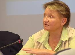 """Dies war nun erneut Anlass für die Grünen zumindest einen """"unverzüglichen <b>...</b> - Susanna-Tausendfreund"""