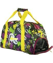 Купить <b>спортивные сумки Polar</b> в интернет-магазине rightbag.ru