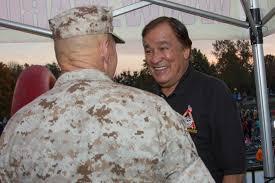 file 41st marine corps marathon 161030 m el431 0040 jpg file 41st marine corps marathon 161030 m el431 0040 jpg