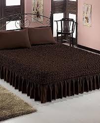 Купить <b>покрывала</b> на кровать недорого - большой каталог, фото ...