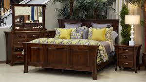 east benard 3 piece king bedroom set bedroom furniture manufacturers list