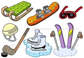 Image result for winter sports