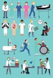professional membership epilepsy society member benefits professionals membership