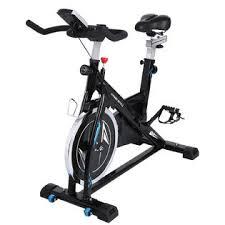<b>Hotselling</b> (<b>Free</b> gift)Indoor Exercise Bike, Indoor Exercise Cycling ...