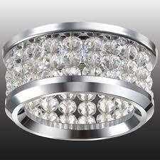 <b>370153 Novotech</b> серии BOB - встраиваемый <b>светильник</b>: купить ...