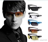 Discount <b>Night</b> Day <b>Vision</b> Polarized Sunglasses