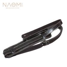 <b>NAOMI Guitar Strap Vintage</b> Acoustic Guitar Strap Classic Electric ...