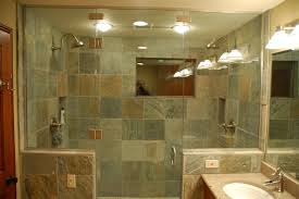 images of bathroom tile lovely tiles for bathrooms  bathroom shower tile ideas slate