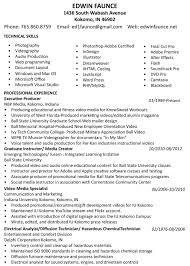 ed faunce resume and vita ed faunce s professional site ed faunce resume