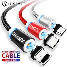 best top retractable <b>led</b> light micro <b>usb</b> cable ideas and get free ...