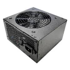 <b>Блок питания CWT GPK650S</b> 650W GPK-650S — купить в ...
