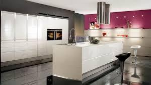 kitchen hoods functional beautiful