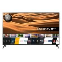 Смарт-<b>телевизор LG 60UM7100</b> 60 &quot;4K Ultra HD <b>LED</b> WiFi ...